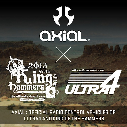 axial_koh_ultra4-offroad