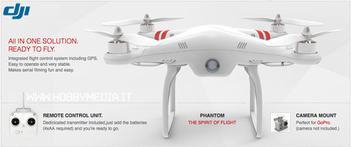 dji-phantom-drone-uav-quad1