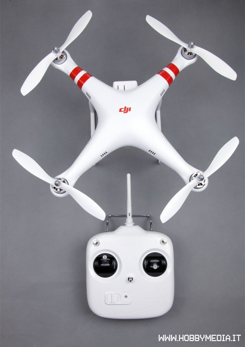 dji-phantom-drone-uav-rc-0