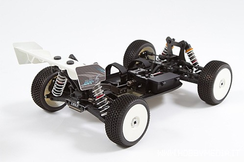 intech-br-6-buggy-brushless-2