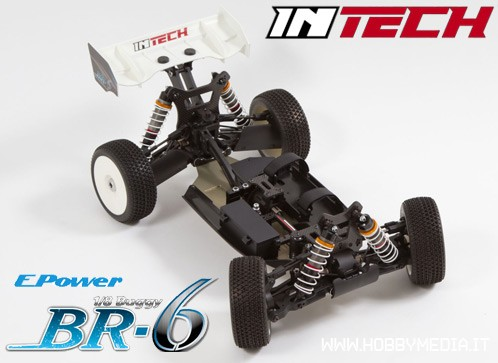 intech-br-6-buggy-brushless