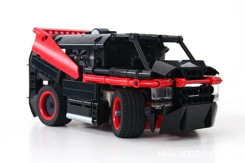lego-ateam-furgone