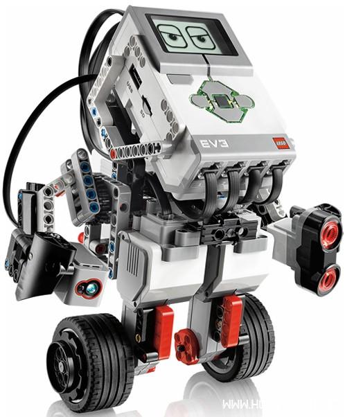lego-mindstorms-ev3-1