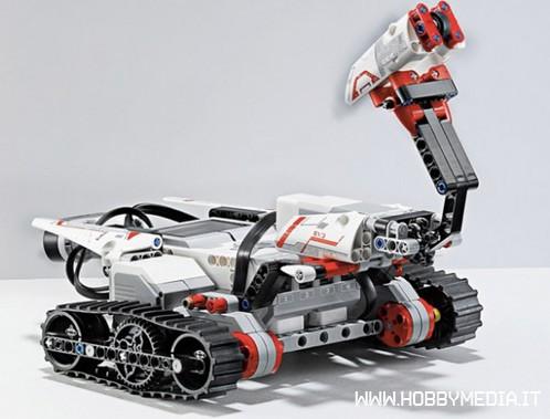 lego-mindstorms-ev3-2