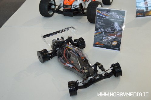 serpent-spider-srx2-buggy-2wd-2
