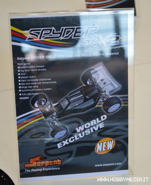 serpent-spider-srx2-buggy-2wd-4