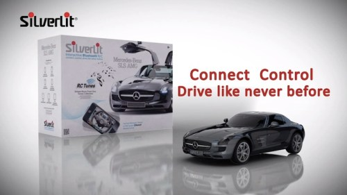 silverlit-bluetooth-mercedes-sls-amg-rc-high