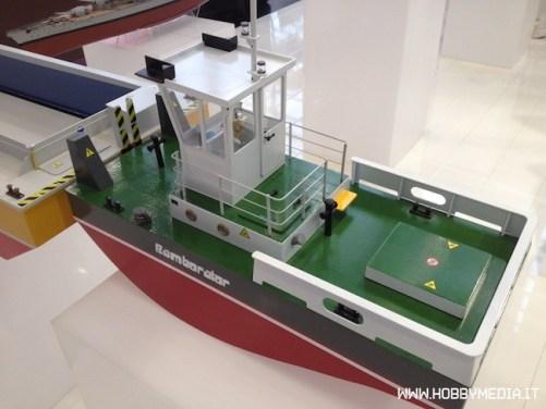 aero-naut-ramborator-0