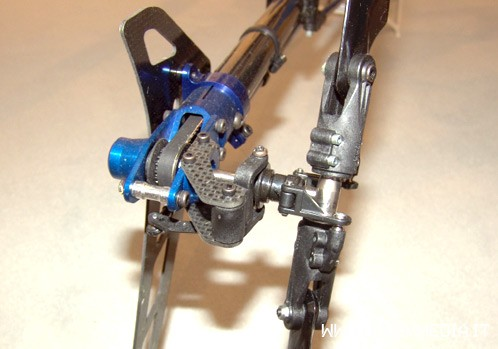 hirobo-eagle-sdx-ep-prototype-4