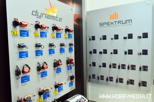 horizon-hobby-toy-fair-2013-4