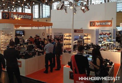 hpi-racing-toy-fair-spielwrenmesse-2013