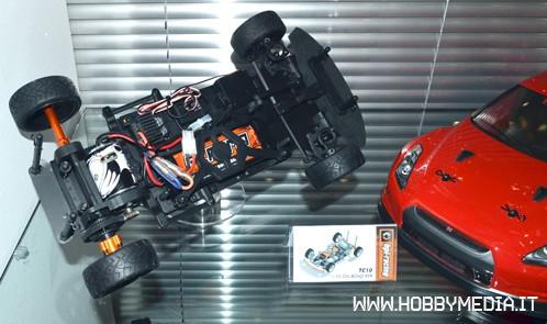 hpi-tc10-touring-car-110-2wd