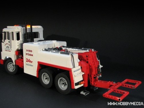lego-scammell-crusader-02