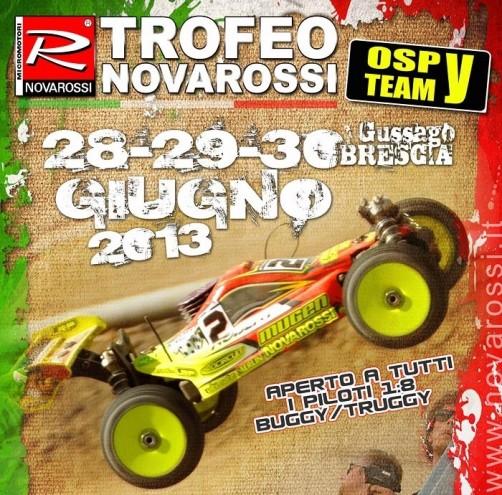 novarossi-trofeo-2013