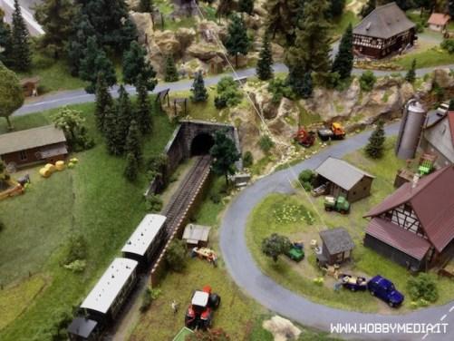 plastico-ferroviario-trenini-norimberga-fiera-2013