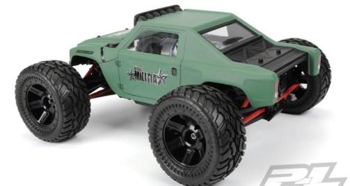 proline-carrozzeria-erevo-1