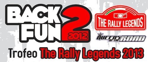 the-rally-legends-trofeo-2013-italtrading