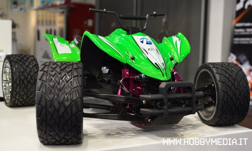 thunder-tiger-e-mat-quad-toy-fair-2013-4