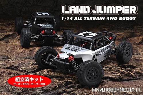 yokomo-land-jumper