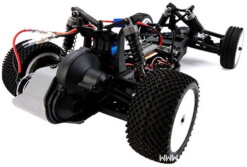 boost-buggy-exc-3
