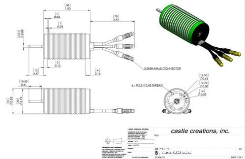 castle-0808-4-pole-sensorless-4