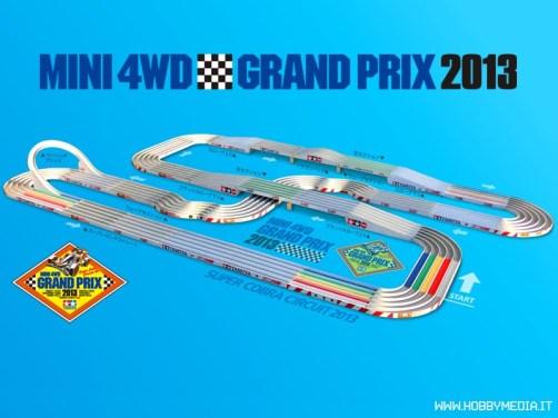 circuito-mini-4wd-tamiya-2013-gran-prix