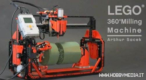 lego-360-miling-machine