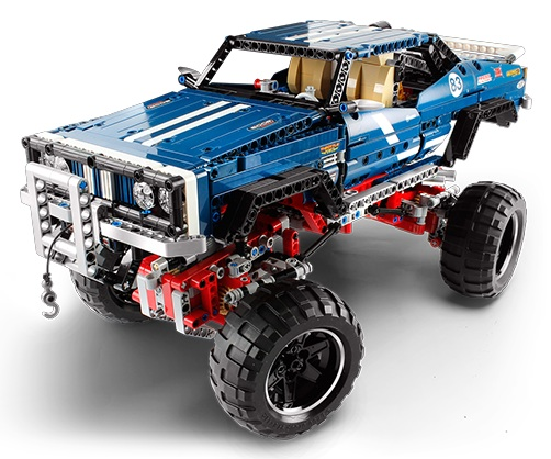 lego-technic-41999-car1
