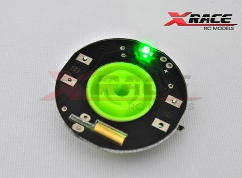 luci-a-led-per-automodelli-rc-3