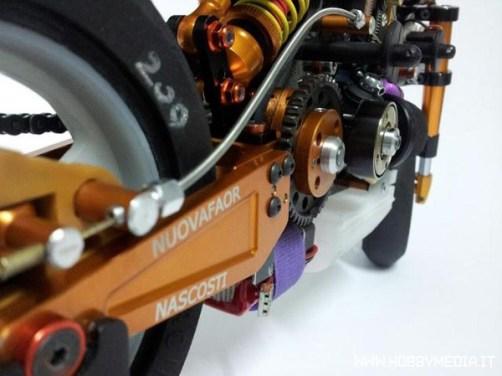 nuova-faor-sf701-nitrobike1