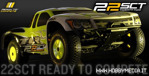 team-losi-racing-ready-to-compete-22sct