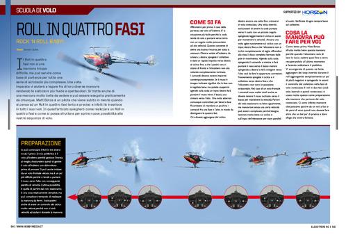 a07-scuola-di-volo-heli