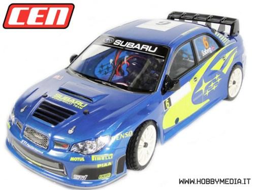 cen-racing-rtr-zoom10-tc-1