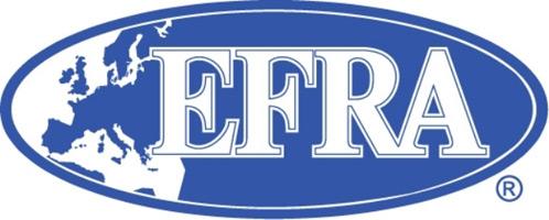 efra-logo-web-2