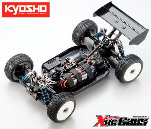 kyosho-mp9e-2-update-rc-buggy-brushless