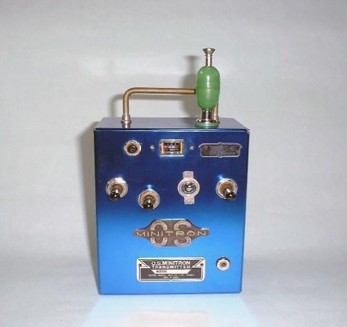 os-minitron-radio-control-r