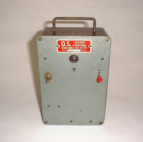 os-radio-control-retro-modellismo1-copy