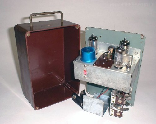 os-radio-control-retro-modellismo2-copy