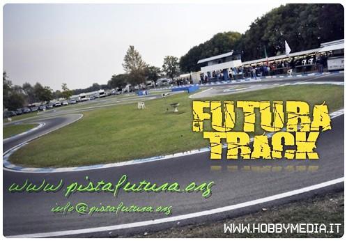 pista-futura-bologna