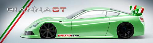 protoform-carrozzeria-gianna-gt-world-gt