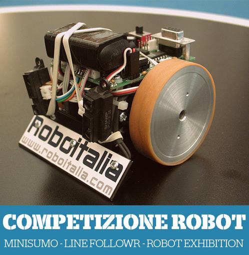 roboitalia-2013-b