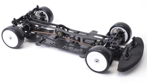 schumahcer-mi5-kit-rc-car-2