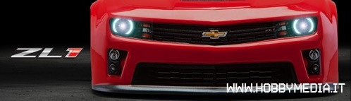 chevy-camaro-zl1-touring-car-190mm-2