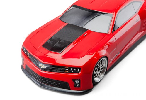 chevy-camaro-zl1-touring-car-190mm-4