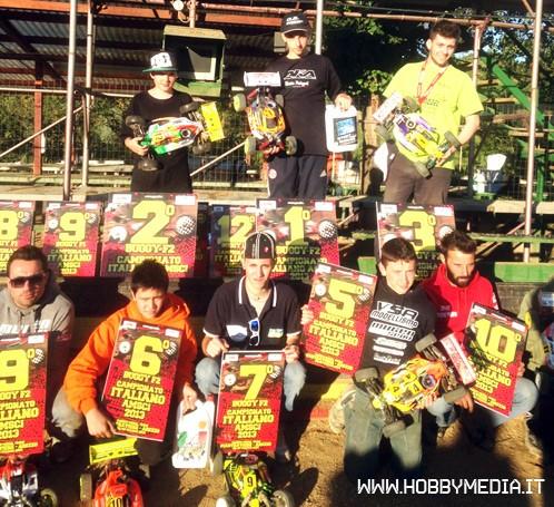 classifica-f2-2a-prova-campionato-italiano-amsci-buggy