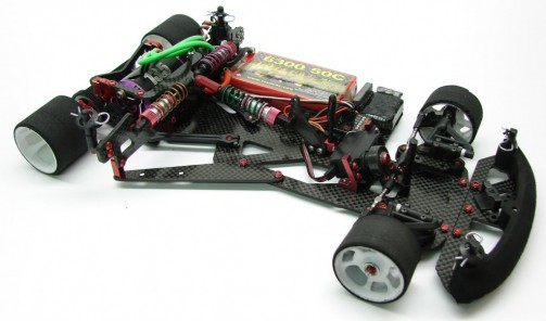 crc-oval-team-rc-car-2