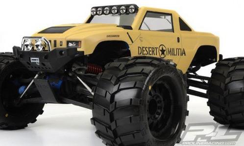 desert-militia-clear-body-01-502x301-custom