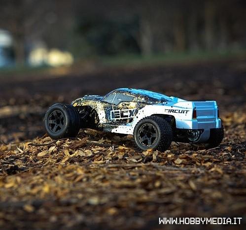 ecx-rc-circuit-stadium-truck-2wd-rtr