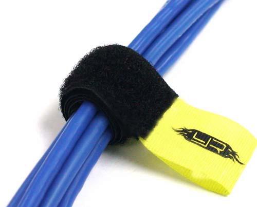 fascette-in-velcro-colorate-per-cavi-2