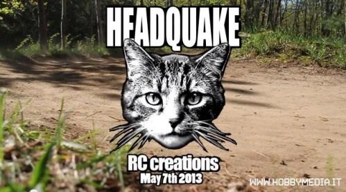 headquake-rc-car-ford-escort-mk1